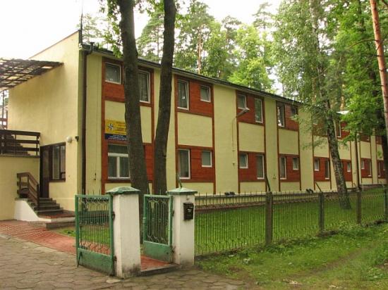 budynki_3